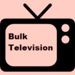 BulkTV_PicIcon