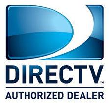 DTV-Auth Retailer