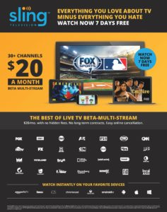 GM_Sling_TV_Poster-page-001
