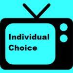 IndChoiceTV_PicIcon