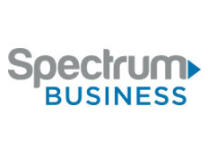 charter-spectrum-business