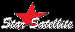 Star Satellite