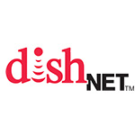 dishNET Satellite Internet
