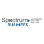 Charter Spectrum Business